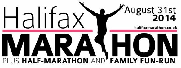 halfiax marathon