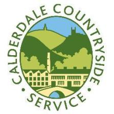 countryside service
