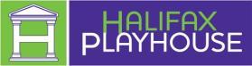 hx playhouse logo