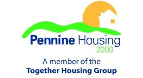 Pennine Housing