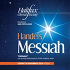 HCS Messiah