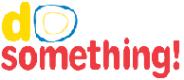 do something logo