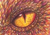Dragons-exhibition-image