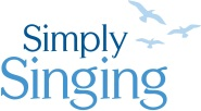 Simply Singing_logo-1