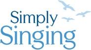 Simply Singing_logo-1
