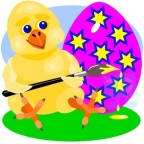 chick-painting-easter-egg-10077846