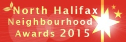 nhx neighbourhood awards