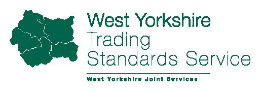 west yorkshire trading standards halifax north east blog. Black Bedroom Furniture Sets. Home Design Ideas