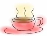 Diabetes Support Group Coffee + Chat