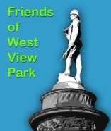 Friends of WVP