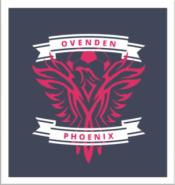Op Badge
