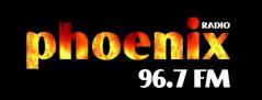 phoenix fm logo