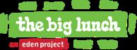 big-lunch-logo-2013