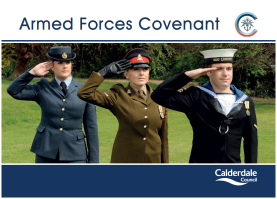 armed forces covenant cc