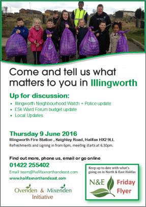 Illingworth Poster June 2016
