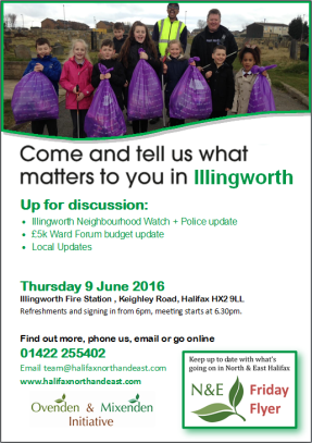 Illingworth Poster June 2016