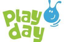 play-day-logo-420x280