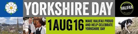 Yorkshire_Day_Banner