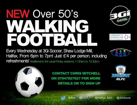 3gi-walking-football