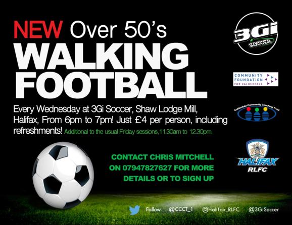 3gi-walking-football