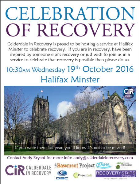 calderdale-recovery
