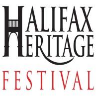 hhfest_logo