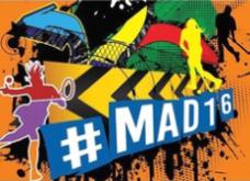 mad16-logo