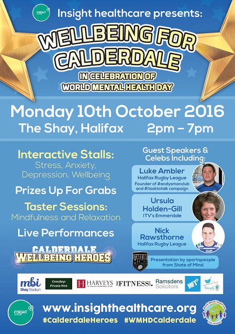 wellbeing-for-calderdale