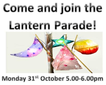 mix-lantern-parade