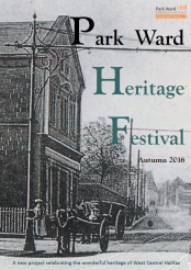 park-ward-heritage-fest