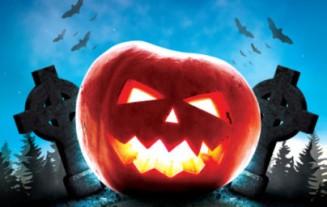 spooky-shibden