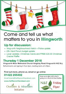 illingworth-poster
