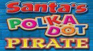 santas-polkadot-pirate