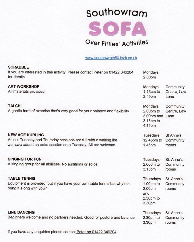 sofa-activities2016