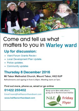 ward-forum-poster-dec