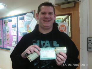 jason-jackson-1st-raffle-prize-winner