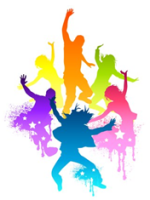 mix-dance-logo