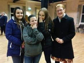 young-people-with-mp-holly-lynch