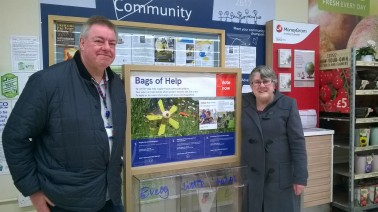 bags-of-help-friends-of-beechwood-park
