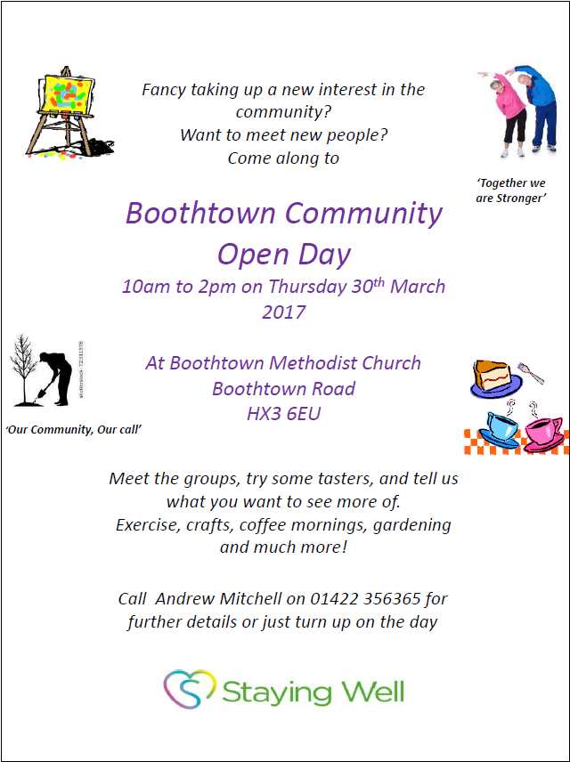boothtown-community-open-day