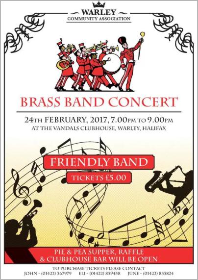 brass-band-warley-vandals