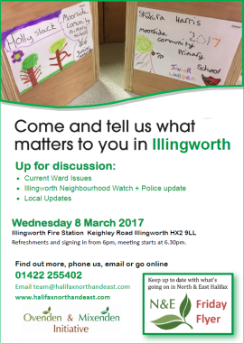 illingworth-ward-forum-poster