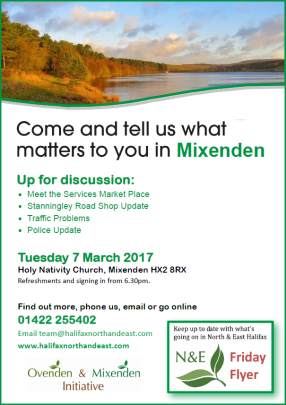 mixenden-poster-march-2017