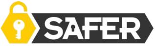 safer-newsletter-logo