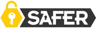 safer-newsletter-logo