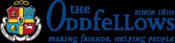oddfellows-fs-logo