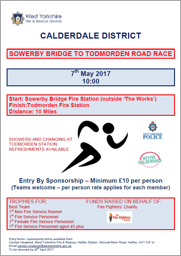 2017 sowerby bridge to todmorden road race calderdale lower valley. Black Bedroom Furniture Sets. Home Design Ideas