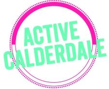 Active Calderdale logo.jpg