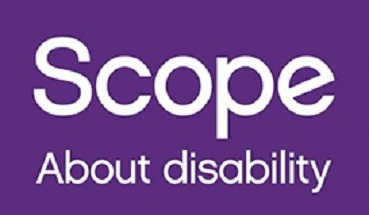 New Contact Details for Scope Starting Line | Halifax North & East Blog