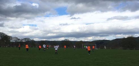 Football(8)